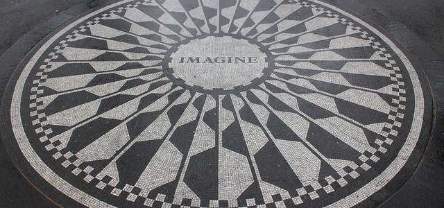 strawberry fields
