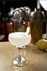 Orient Express Cocktail