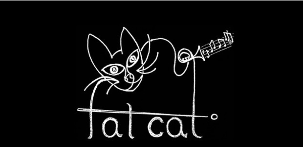The Fat Cat is without doubt, one of the most bizarre bars I have ever come across. You nip down a few stairs in West Village student-ville, and all of […]