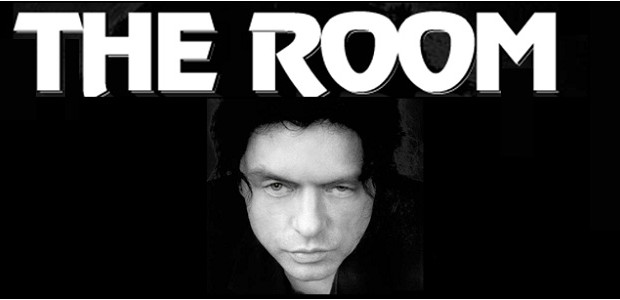 73 See The Best Worst Movie Ever The Room