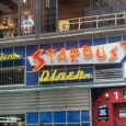 Ellen's Stardust Diner in Times Square is home of the famous singing waitstaff, and is the best free show on Broadway. A retro 1950's theme restaurant, The Diner is regarded as one […]
