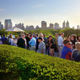 One of the most stunning views of Central Park and the Manhattan skyline is from the Met Roof Garden. Don't bother paying the steep $25 price of admission as it's […]