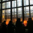 The Campbell Apartment in Grand Central Terminal is a one-of-a-kind bar.Only in the world's largest train terminal could you find New York's largest ground floor apartment. In 1923,the apartment was […]