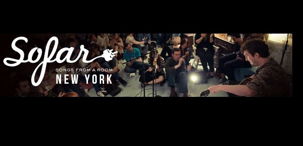 If you're lucky enough to be in the know, then Sofar Sounds New York is a good way to see free live music in the city. Started in the UK, Sofar […]