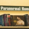 Head to Barnes and Noble and you'll find something out of the ordinary, something extra-ordinary, something out of this world, something called Teen Paranormal Romance. So what the hell is […]