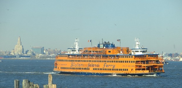 Take a ride on the Staten Island Ferry and get one of the best tours of New York for FREE. The Staten Island Ferry began as a private operation in […]