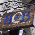 Bell Book and Candle is one of my favourite little bars in New York and may be the most organic, sustainable restaurant in New York. A few steps below street […]
