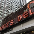 """Katz's Deli is famous for two things, it's deli sandwiches and Meg Ryan's famous orgasm scene from """"When Harry Met Sally"""". Let the meat orgasm begin. A New York City […]"""