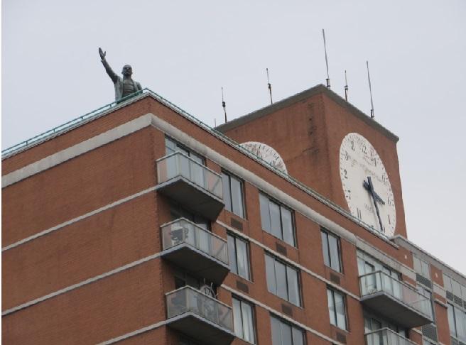 Lenin NYC3