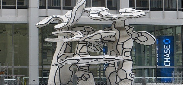 Jean Dubuffet's Group of Four Trees in Lower Manhattan is a piece of public art that was given as a gift to the people of New York City. Question is, […]