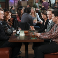 "McGees isn't just a pub in midtown Manhattan, its the pub that ""How I met your Mother"" is based on! So get out your red cowboy boots, your yellow umbrella, […]"