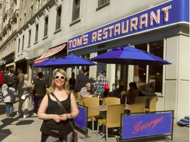 toms restaurant new york