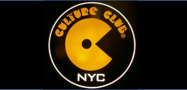 Get ready, we're going Back to the Future at Culture Club. As a die hard 80s fan, I've been itching to hit Culture Club  in Midtown and I have no […]