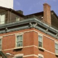 Spotting rooftop houses in NYC has now become a favourite pastime. That is why I made a special diversion to check out the East Village Rooftop House. Perched on a […]