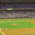 Take me out to the ball game….lets head to a Yankees Game. I've been trying to go see a Yankees Game for a year, but when Groupon had a deal for […]