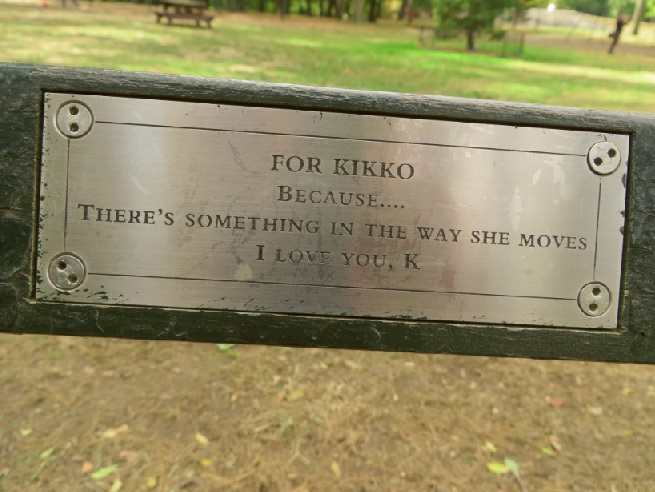 central park benches2