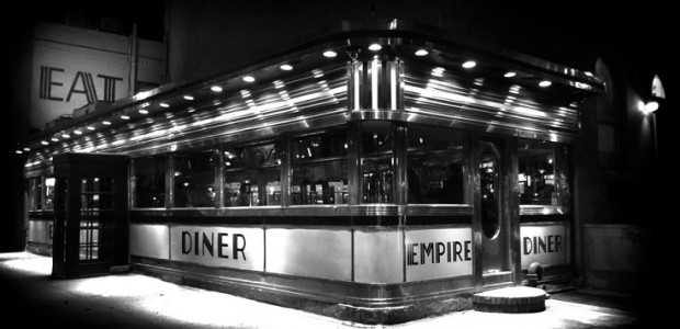 With the reopening of Empire Diner in Chelsea, I was excited to finally get a chance to dine in this iconic building. Built in 1946, the Empire Diner was constructed […]