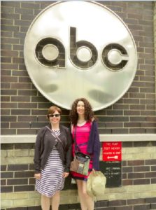 The View - ABC Studios